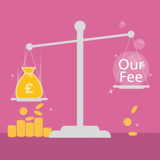 School Booking System Pricing » BookingsPlus School Lettings